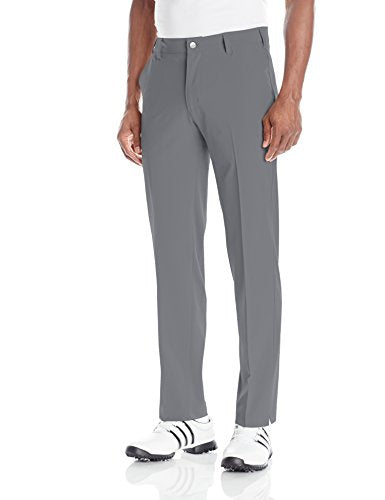 adidas Golf Men's Climacool Stretch Ventilation