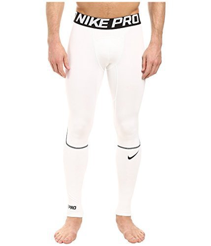 NIKE Men's Pro Hyperwarm