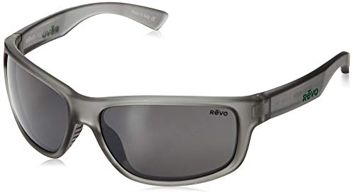 ecd07c4ac6 Revo Baseliner RE 1006 Polarized Wrap - Discount Sporting Store