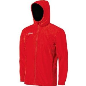 Asics Men's Summit Jacket