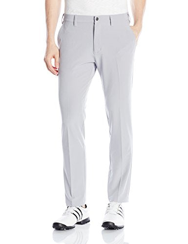 adidas Golf Men's Adi Ultimate 365 Tapered Fit