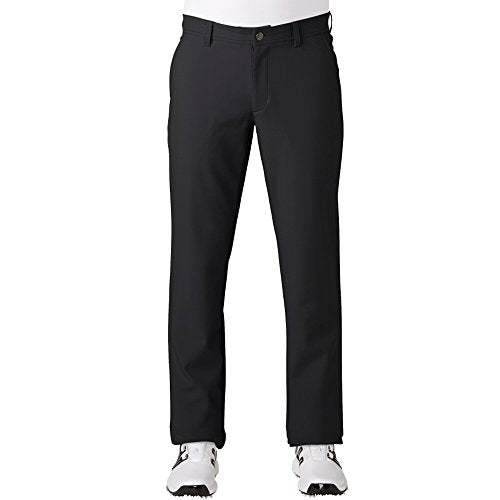 adidas Golf Men's Ultimate Climawarm Golf
