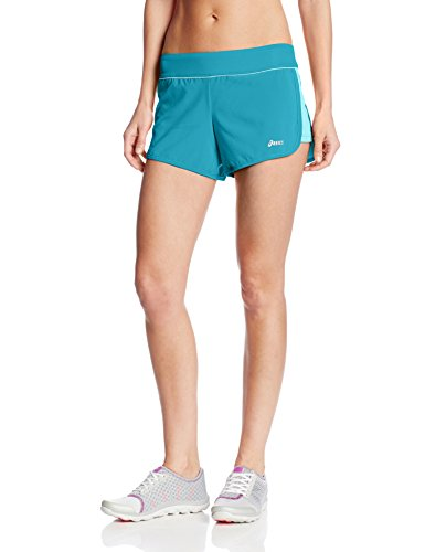 Asics Women's Everysport II