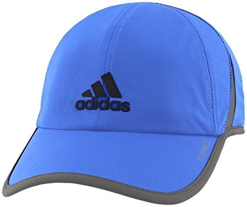 adidas Men's Superlite