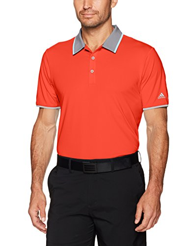 adidas Golf Men's Climacool Performance