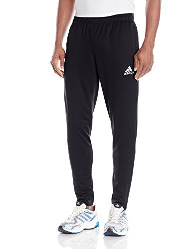 adidas Men's Core 15 Training