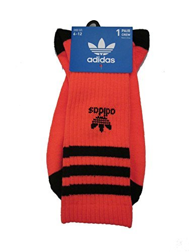 adidas Men's Originals Crew