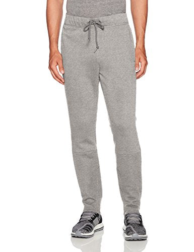 adidas Men's Athletics Postgame Fleece