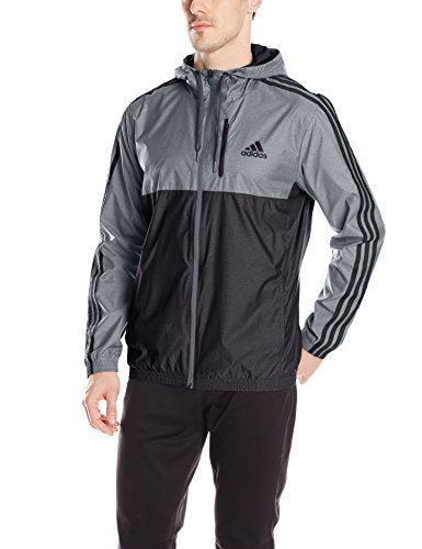 adidas Men's Essential Woven