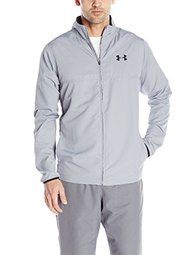 Under Armour Men's Vital Warm-Up