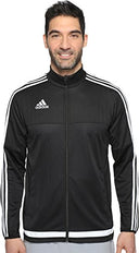 adidas Men's Soccer Tiro 15 Training