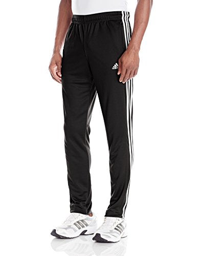 adidas  Men's Tapered Field