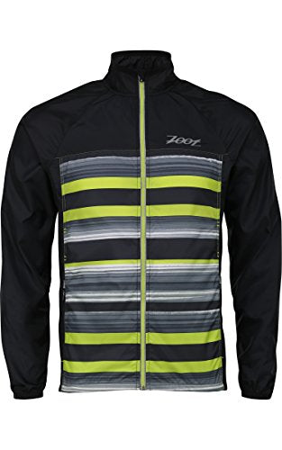 Zoot Sports Men's Wind Swell