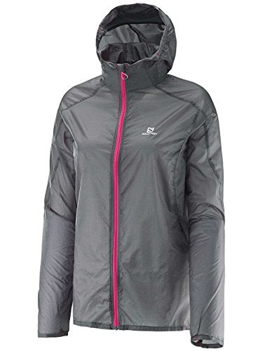Salomon Women's Fasting