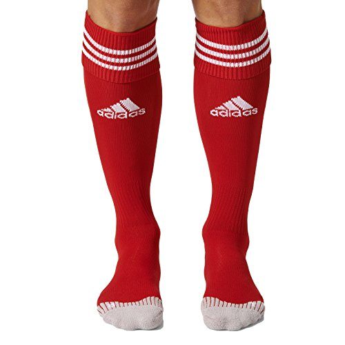 Adidas Football Soccer Socks Adisocks