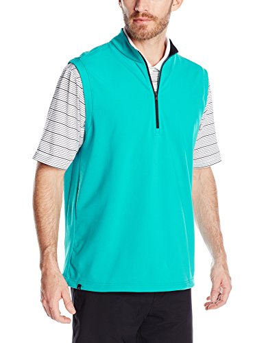 adidas Golf Men's Climacool Competition
