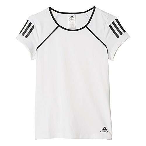 adidas Girls Youth Tennis Girls Club