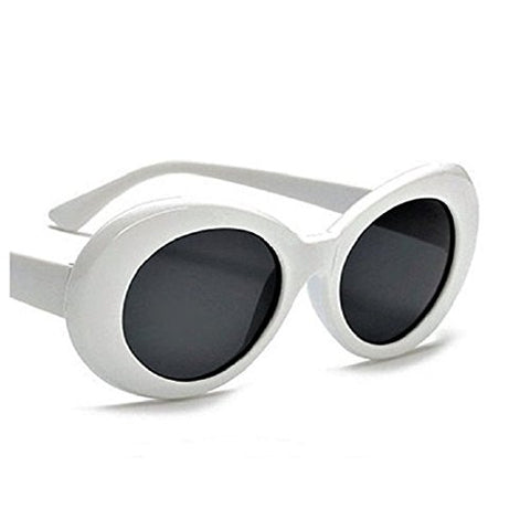 "THE ORIGINAL ""Clout Goggles"" 100% Authentic - HypeBeast Supreme Pure"