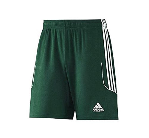 Adidas Boy's and Men's Squad 13
