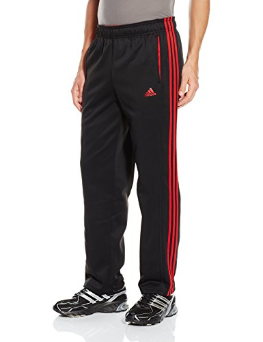 adidas Performance Men's Tech Fleece