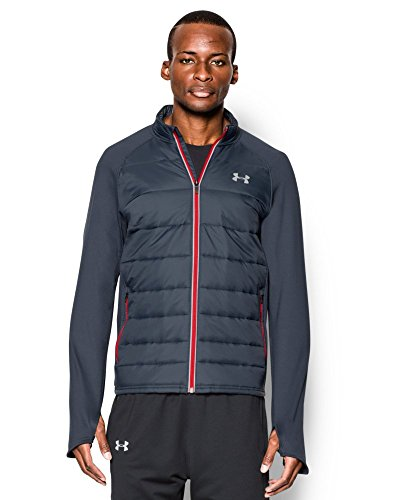 Under Armour Storm Coldgear Infrared Hybrid Jacket -