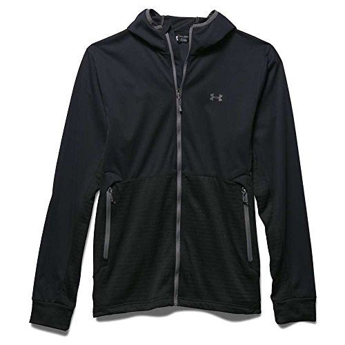 Under Armour Spring Gammut Jacket -