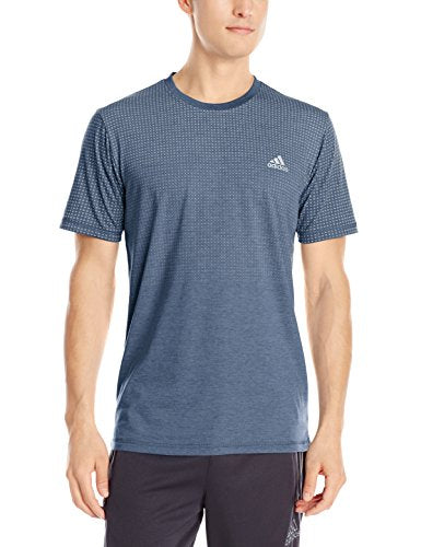 adidas Performance Men's Climacool Aeroknit Two Color