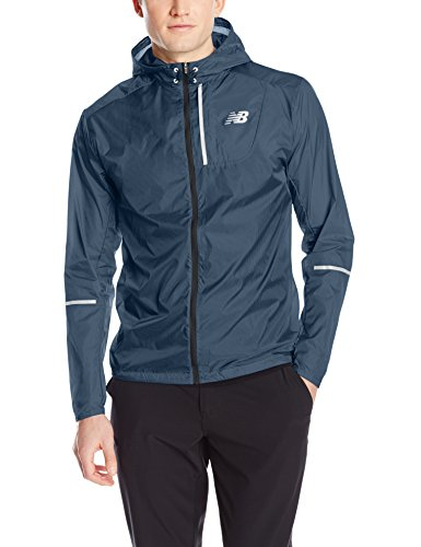 New Balance Men's Lite Packable
