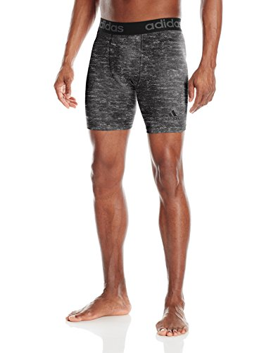 adidas  Men's Team Issue Base Compression