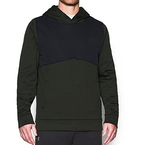 Under Armour Men's Storm Icon Insulated