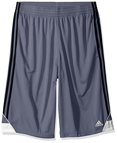 adidas Basketball Accelerate 3