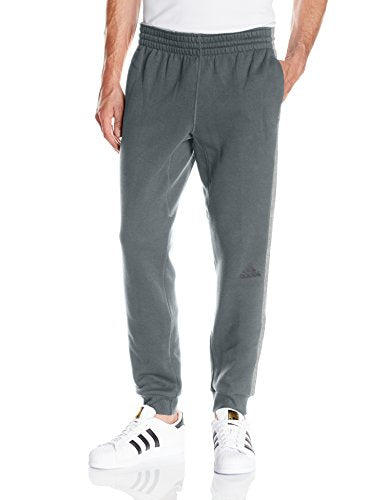 adidas Men's Slim 3-Stripe