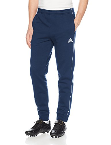 adidas Men's Soccer Core 18 Sweat
