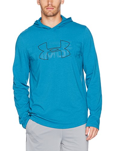 Under Armour Men's Sportstyle Stretch