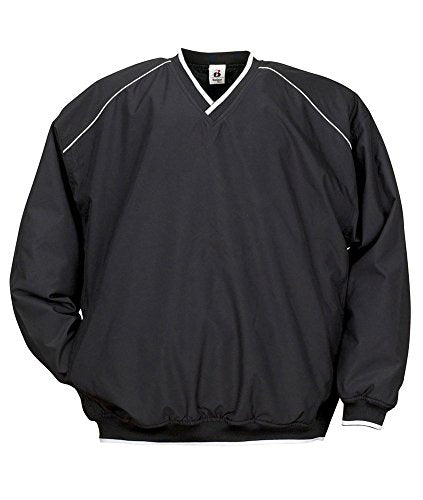 Badger Sportswear Adult Razor