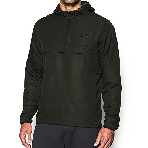 Under Armour Men's Sportstyle