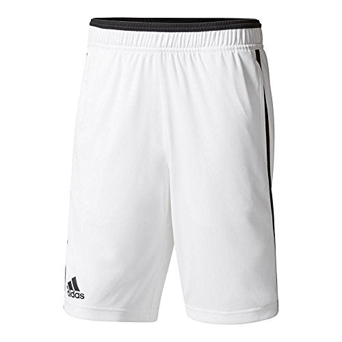 adidas Men's Tennis Advantage