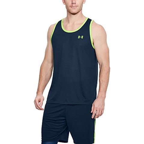 Under Armour Men's Threadborne Siro