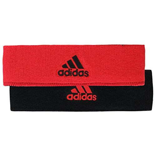 adidas Interval Reversible