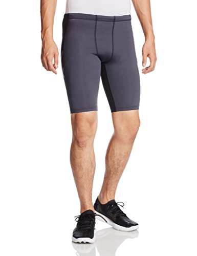 2XU Men's Elite Compression