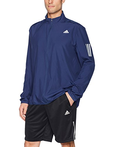 adidas Boy's Tennis Club