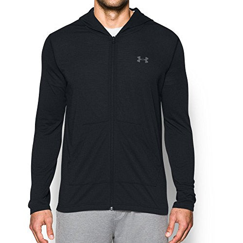 Under Armour Men's Threadborne Siro Full Zip