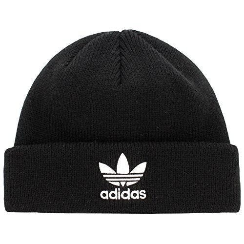 adidas Men's Originals Trefoil II Knit