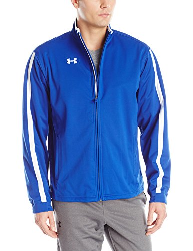 Under Armour Men's Dominance Full Zip