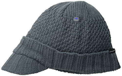 adidas Men's Blackcomb Brimmer Beanie