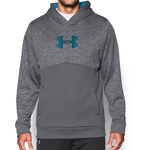 Under Armour Men's Storm Icon Logo Twist