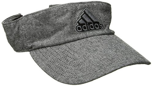 adidas Men's Ultimate