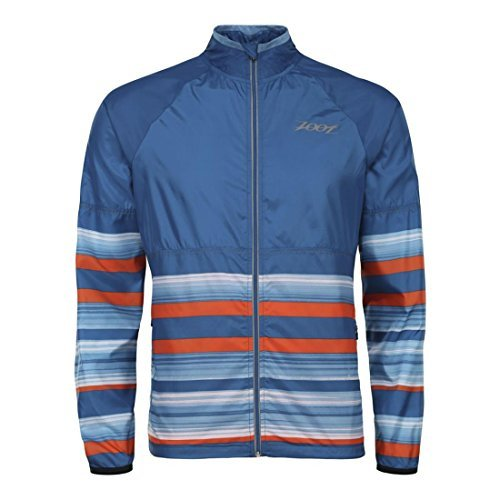 Zoot Sports Men's Wind Swell+
