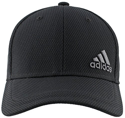 adidas Men's Release Stretch Fit