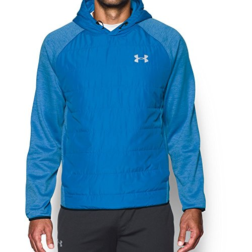 Under Armour Men's Storm Insulated Swacket